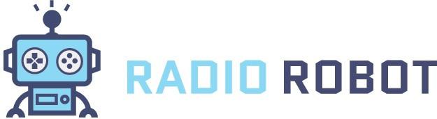 radiorobot.nl
